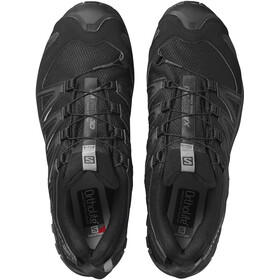 Salomon XA Pro 3D GTX Shoes Herren black/black/magnet